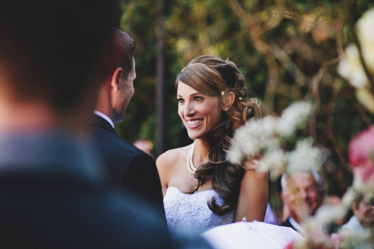 franciscan-gardens-wedding-26.jpg
