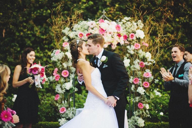 franciscan-gardens-wedding-28.jpg