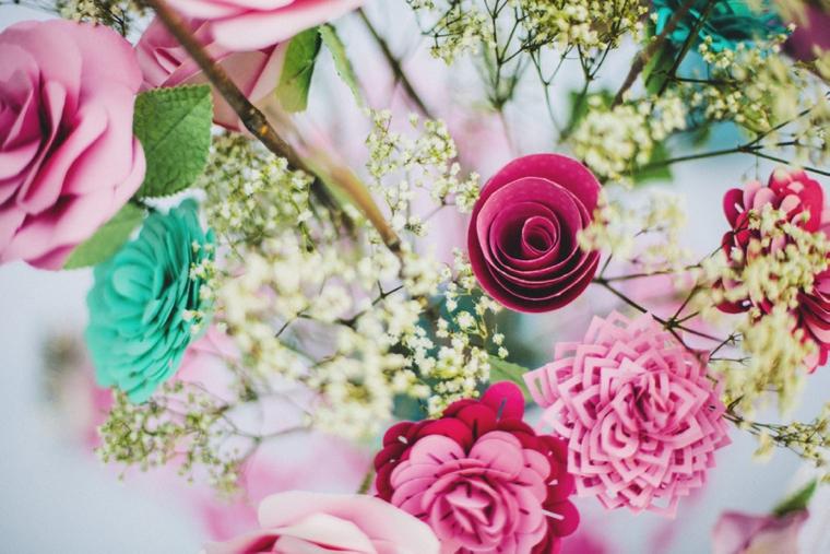 franciscan-gardens-wedding-35.jpg