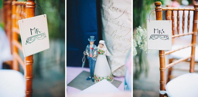 franciscan-gardens-wedding-37.jpg