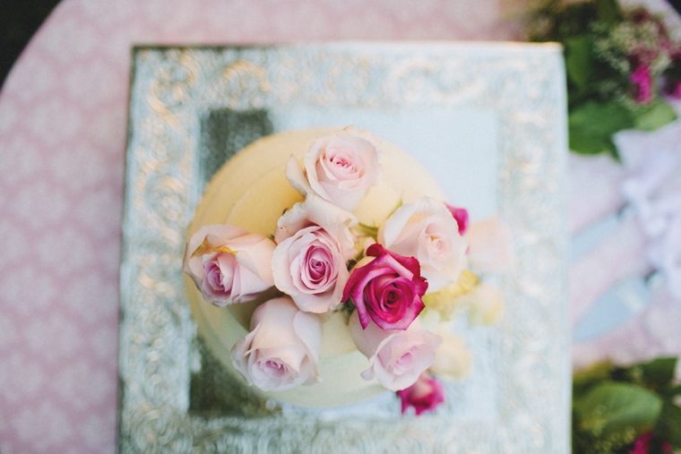 franciscan-gardens-wedding-38.jpg