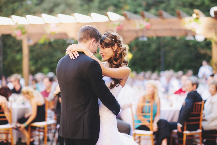 franciscan-gardens-wedding-42.jpg