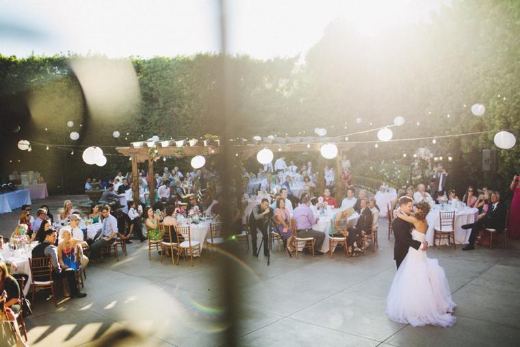 franciscan-gardens-wedding-43.jpg