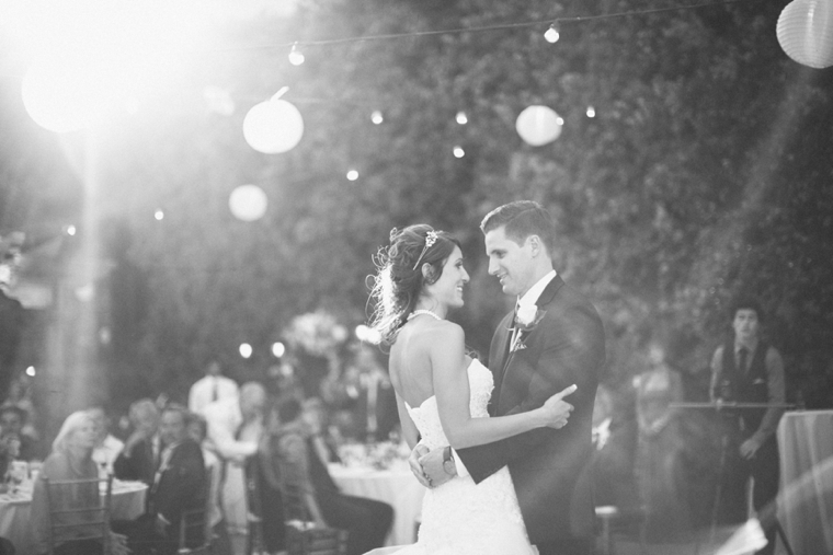 franciscan-gardens-wedding-44.jpg