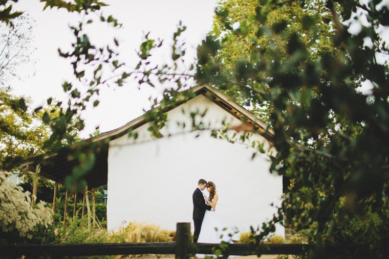 franciscan-gardens-wedding-46.jpg