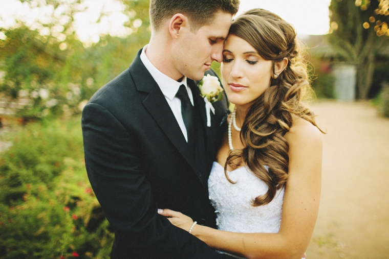 franciscan-gardens-wedding-48.jpg