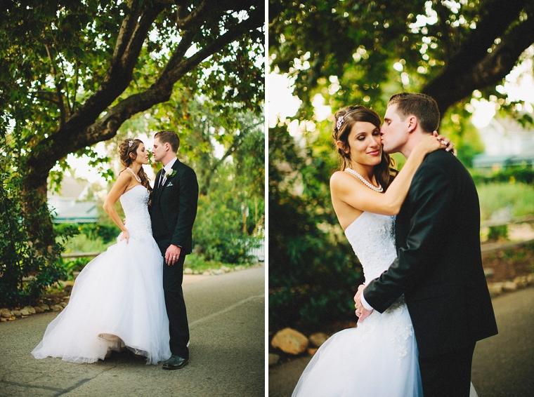 franciscan-gardens-wedding-52.jpg