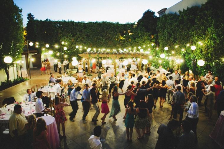 franciscan-gardens-wedding-57.jpg