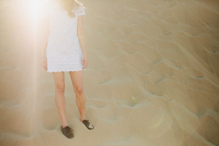 sand-dunes-engagement-02.jpg
