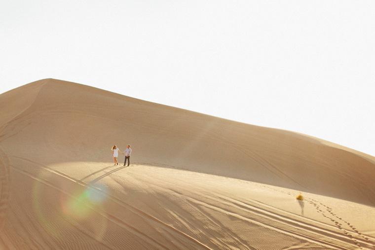 sand-dunes-engagement-13.jpg