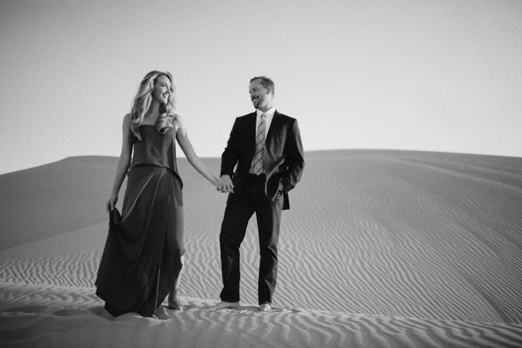 sand-dunes-engagement-16.jpg