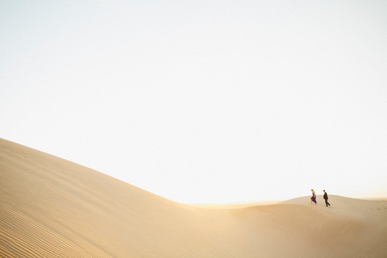 sand-dunes-engagement-18.jpg