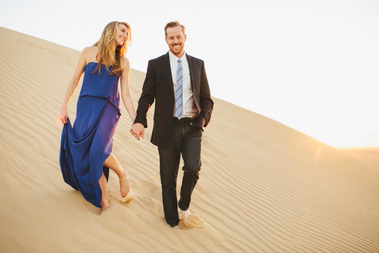 sand-dunes-engagement-19.jpg