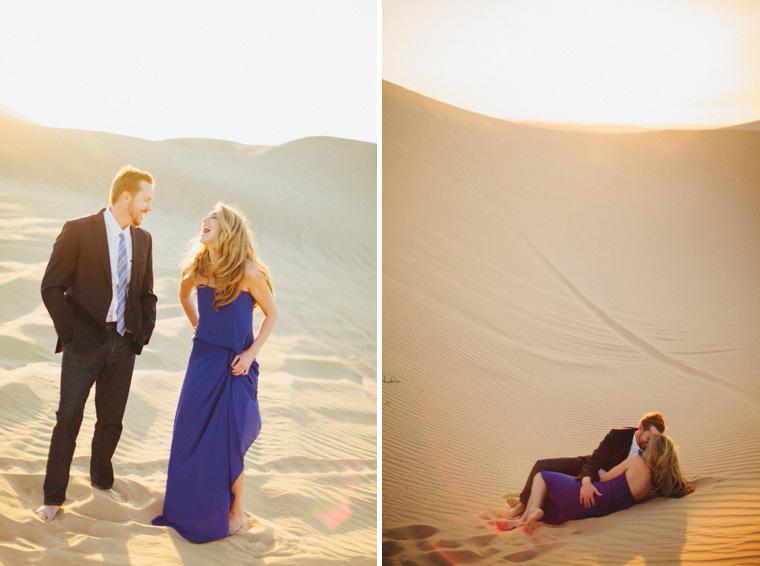 sand-dunes-engagement-21.jpg