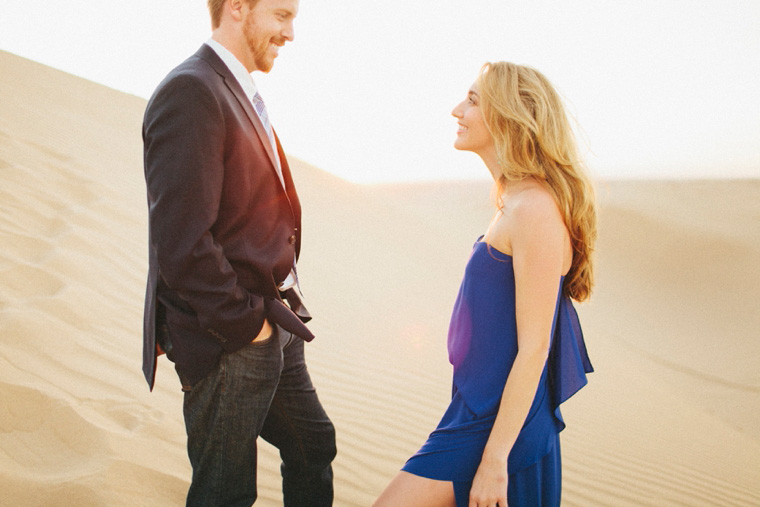 sand-dunes-engagement-25.jpg