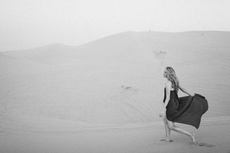 sand-dunes-engagement-26.jpg