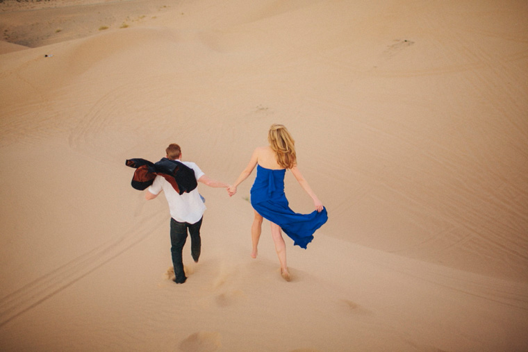 sand-dunes-engagement-29.jpg