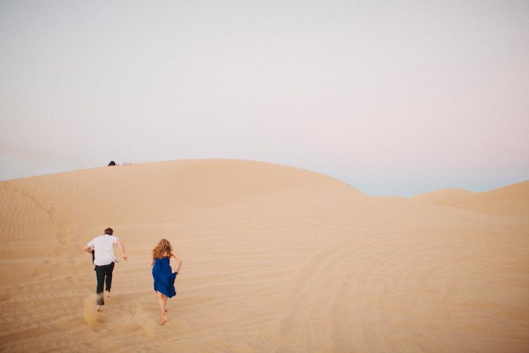sand-dunes-engagement-30.jpg