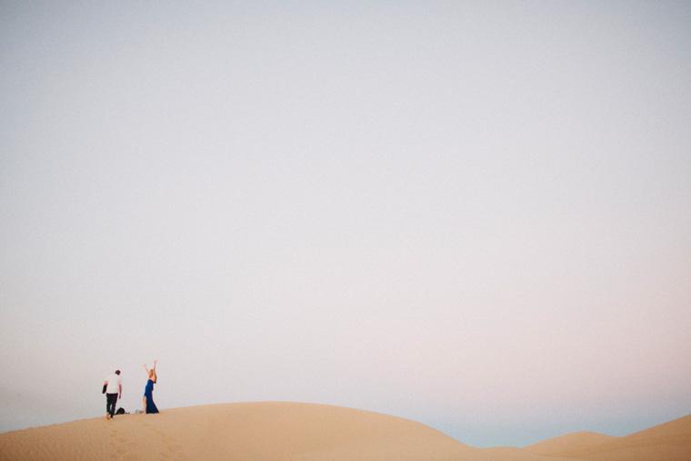 sand-dunes-engagement-32.jpg