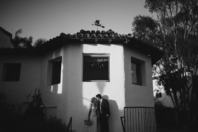 modern-casa-romantica-wedding-37.jpg