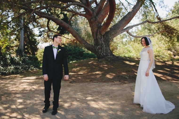 Summit-House-wedding-04.jpg