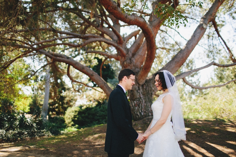 Summit-House-wedding-05.jpg