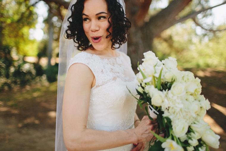 Summit-House-wedding-06.jpg