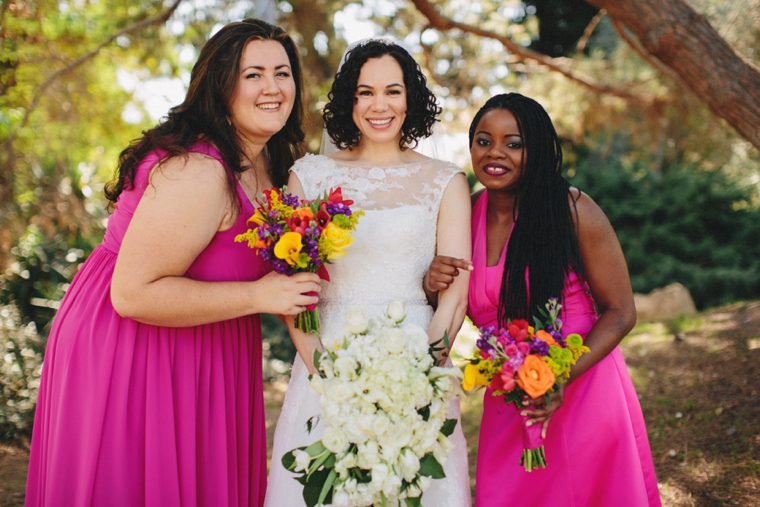 Summit-House-wedding-07.jpg