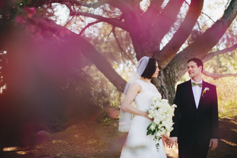 Summit-House-wedding-12.jpg