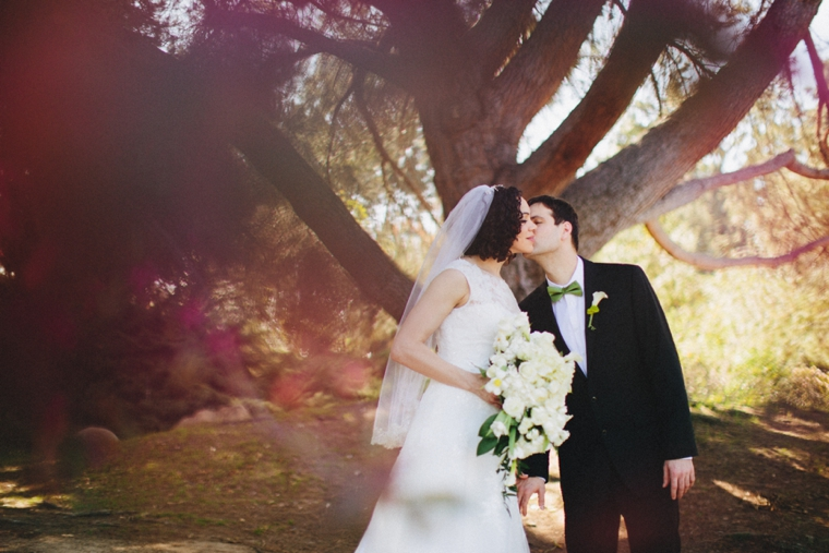 Summit-House-wedding-13.jpg
