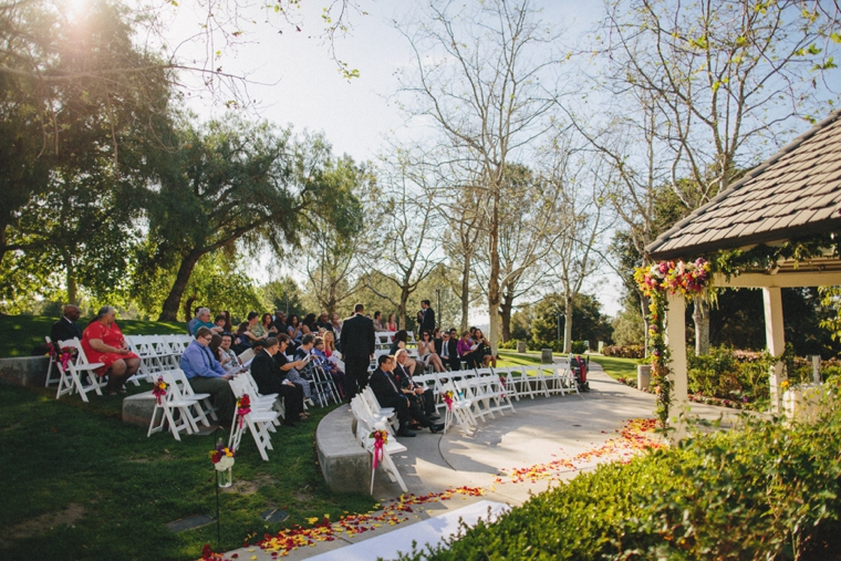 Summit-House-wedding-20.jpg