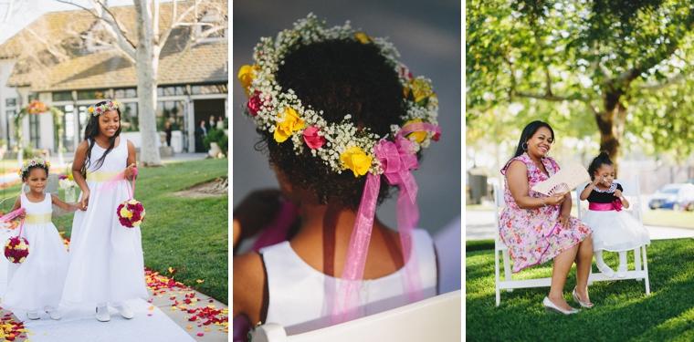 Summit-House-wedding-21.jpg