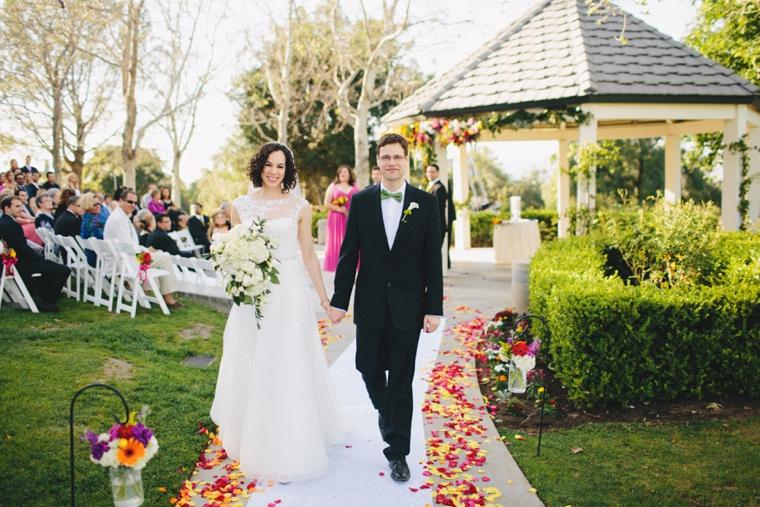 Summit-House-wedding-29.jpg