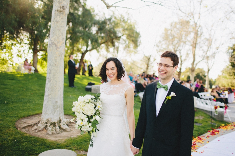Summit-House-wedding-30.jpg