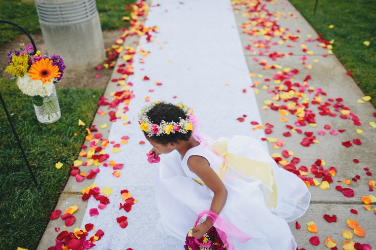 Summit-House-wedding-31.jpg