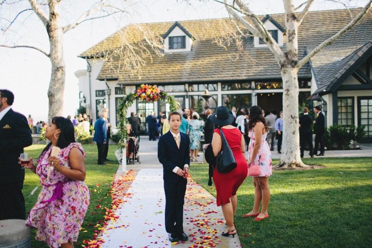 Summit-House-wedding-34.jpg