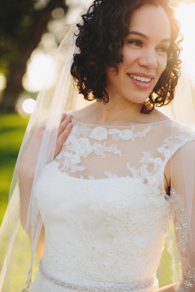Summit-House-wedding-36.jpg