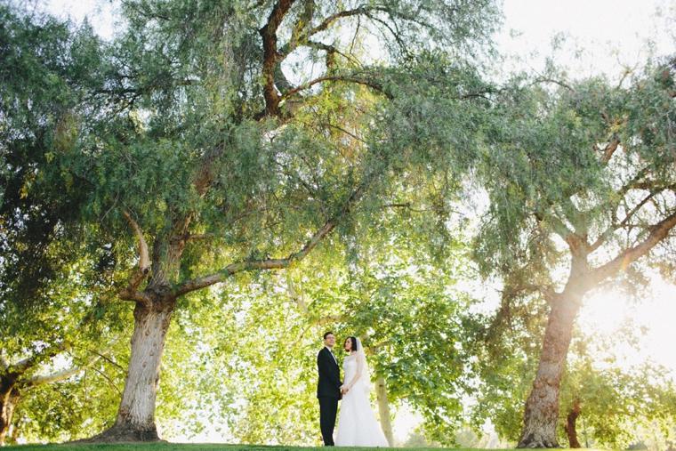 Summit-House-wedding-38.jpg