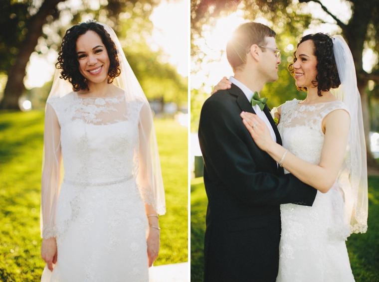 Summit-House-wedding-39.jpg