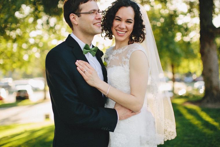 Summit-House-wedding-41.jpg