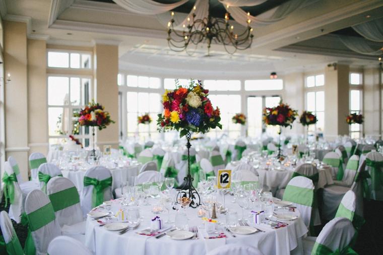 Summit-House-wedding-42.jpg