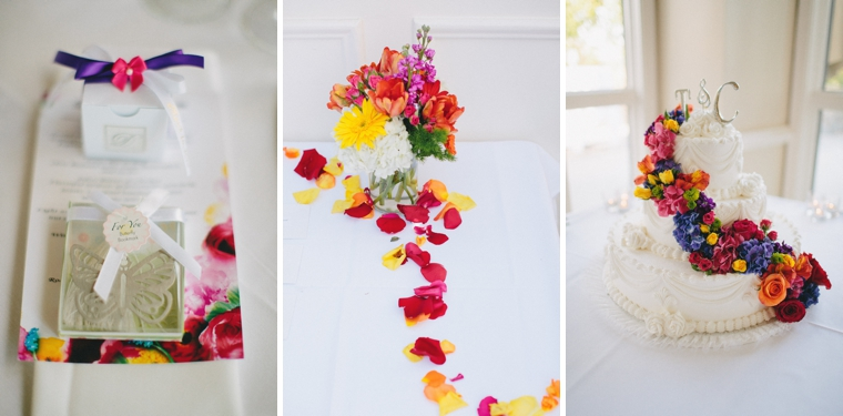 Summit-House-wedding-44.jpg
