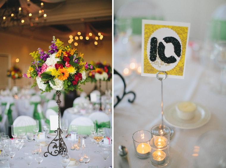 Summit-House-wedding-45.jpg