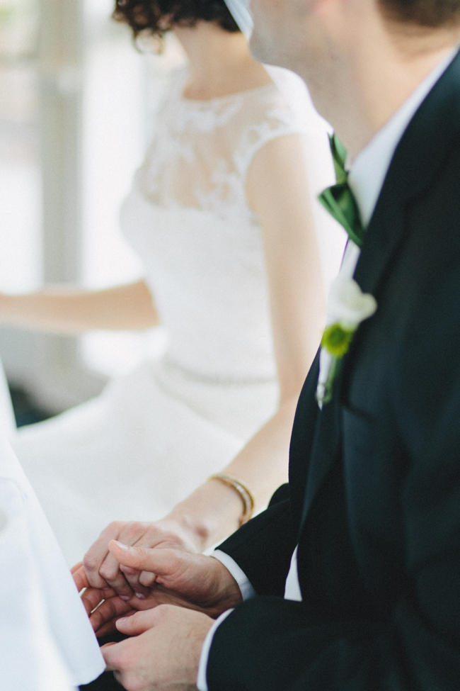 Summit-House-wedding-51.jpg