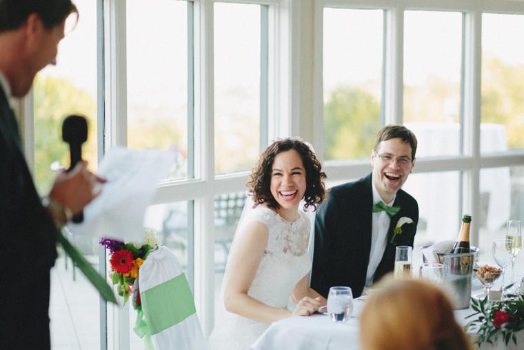 Summit-House-wedding-52.jpg