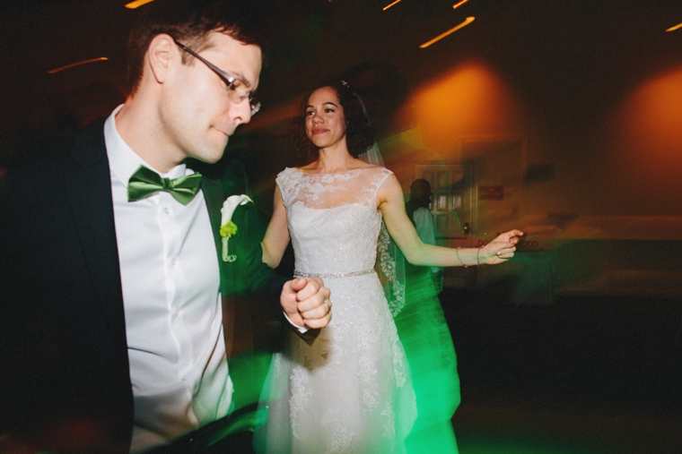 Summit-House-wedding-53.jpg