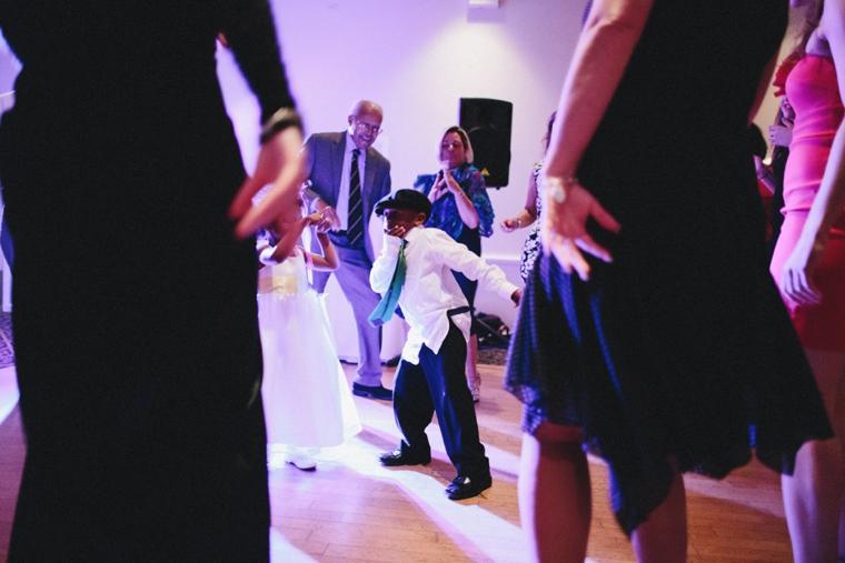 Summit-House-wedding-56.jpg