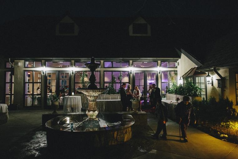 Summit-House-wedding-58.jpg