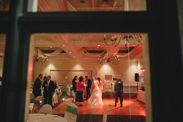Summit-House-wedding-60.jpg