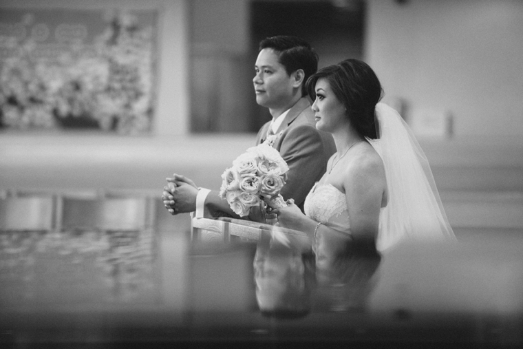 serra-plaza-wedding-15.jpg